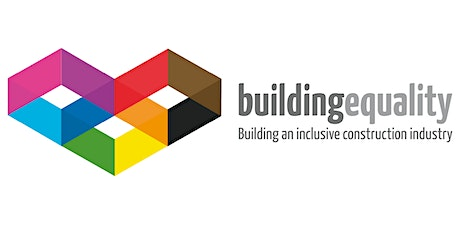 Building Equality: The importance of role models and real-life reflection tickets