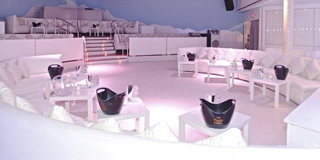 Miami Nightclub Sunday Night - Big game Weekend invited by Jose_Andres tickets