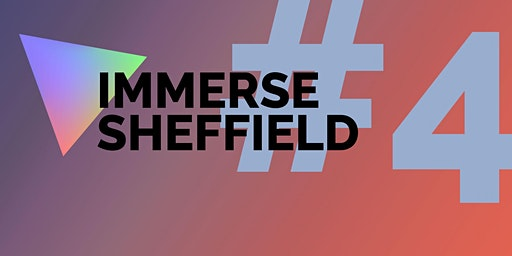 Immerse Sheffield #4