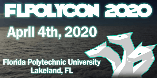 FLPolyCon 2020