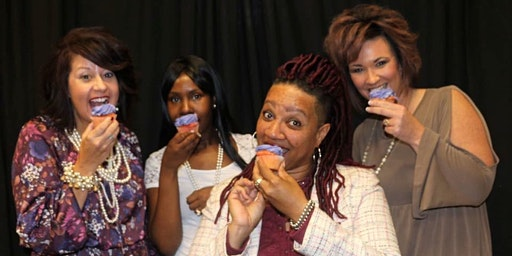 Icing Women's Conference