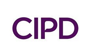 CIPD North East Branch Annual Conference 2020 'Being...