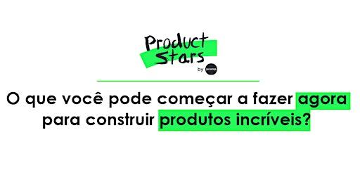 Product Stars 2020