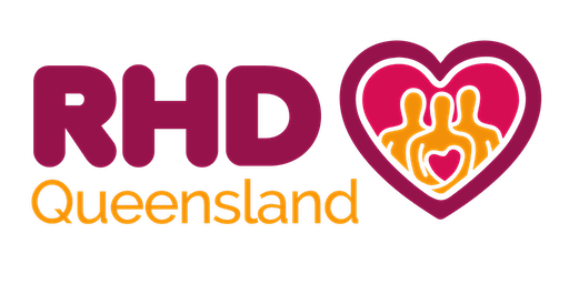 Rheumatic Heart Disease Workshop for Indigenous Health Workers