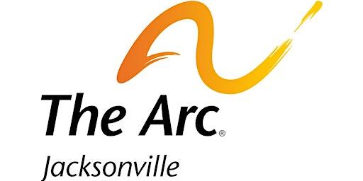 Jacksonville Lantern Parade - Postponed