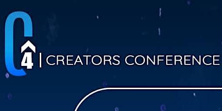 Christian Content Creators Conference (C4)
