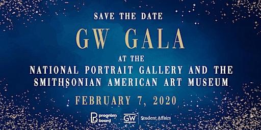 GW Gala