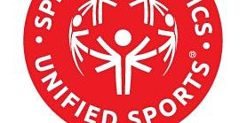 Special Olympics Unified Games