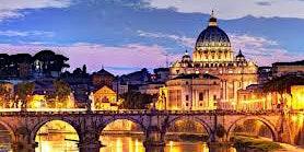 THE CHALLENGE- ROMA  - ZONA PRATI