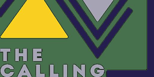 The Calling: Winter Retreat