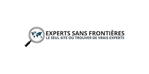Experts Sans Frontières - Inaugurations de notre plateforme Unique - Stra.