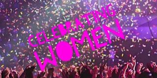 #WomenEd Sunderland, NE England.    Celebrating women #IWD20