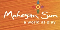 Mohegan Sun Trip