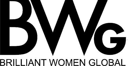 International Women's Day with Brilliant Women Global. tickets