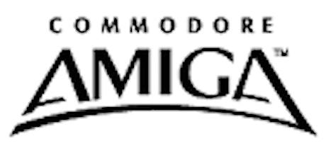 Sacramento Amiga Computer Club tickets