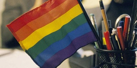 POSTPONED: Milwaukee LGBTQ+ and Allies Career Fair tickets