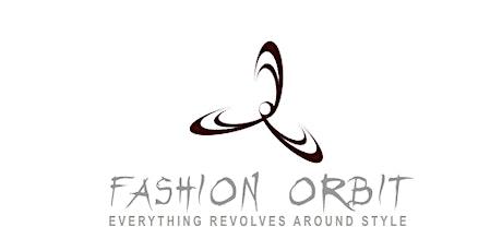 Orbit Style Corner tickets