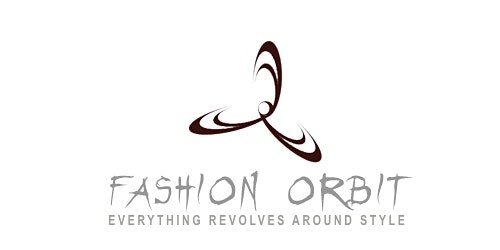 Orbit Style Corner