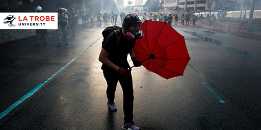 Democracy in Hong Kong: A Challenging Road Ahead