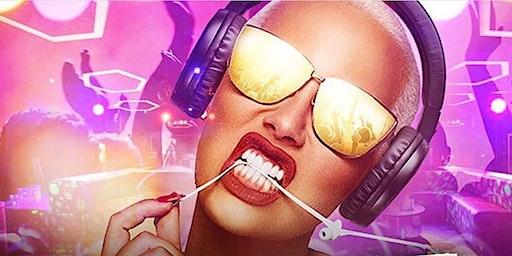 Pretty Girls Love Trap Music! $100 BOTTLES & FREE ENTRY [TEXT 678-404-6060]