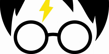 Harry Potter Book Night - Triwizard Tournament - Nowra Library tickets