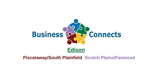 Business Connects Scotch Plains/Fanwood  Morning Network