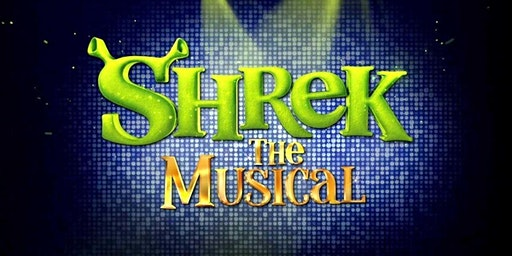 WVTE Presents... Shrek: The Musical!