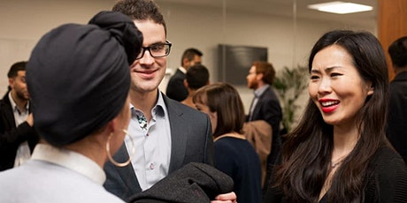 London Property Network - Networking Event Sponsored by Natwest tickets