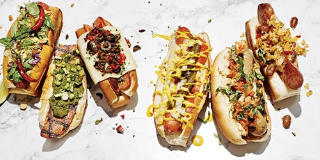 Chef Battle: Hot Dog Battle tickets