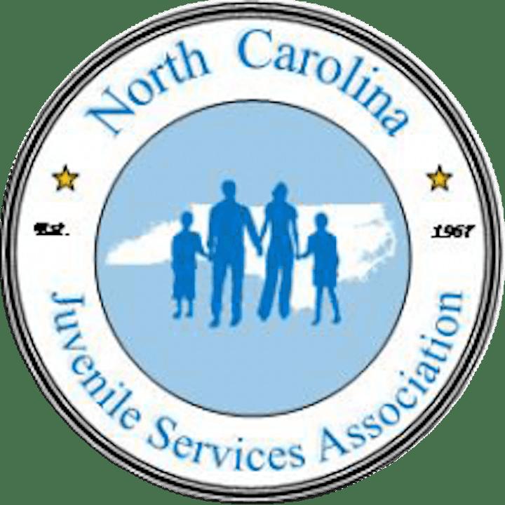 NCJSA SPRING CONFERENCE 2020 image