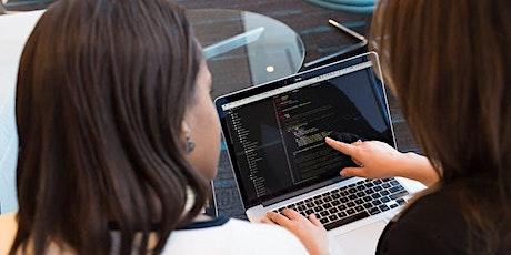 Computer Basics @ Rosny Library tickets