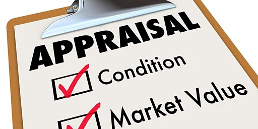 Appraisals and Surveys - Everything Realtors Need to Know