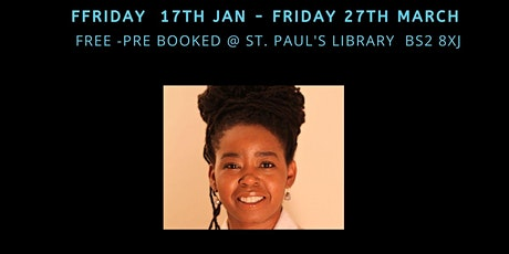Create Culture Club: Weekly Storytelling for school children - Amantha Edmead  tickets