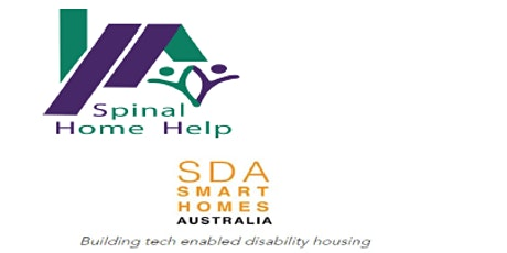 SDA (Specialist Disability Accommodation) Workshop 2020 tickets