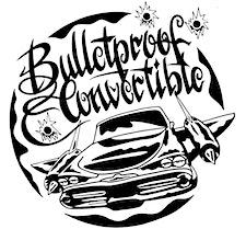 Bulletproof Convertible logo