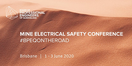 Mine Electrical Safety Conference