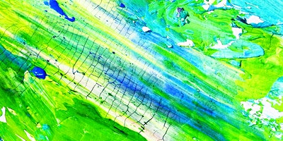 """TAG OF MD Presents """"Youth Green Art Show"""" VIP for REAL ID"""