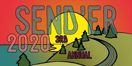 Send'Er 2020 tickets