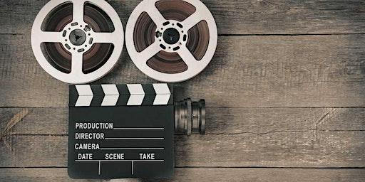Nail your  Film / TV / Podcast Idea