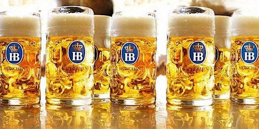 .1K Beer Dash