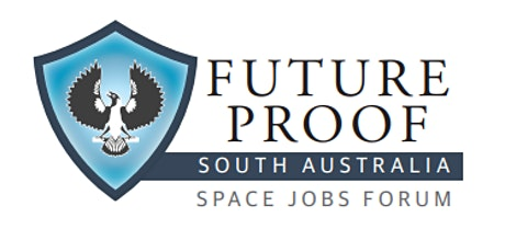 Future Proof: The Advertiser Space Jobs Forum tickets