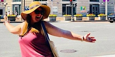 Momtrepreneur: Mom and Work Balance @ AACPL
