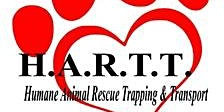 HARTT's Annual 4th Basket Auction Fundraiser