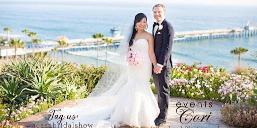 Casa Romantica Bridal Show