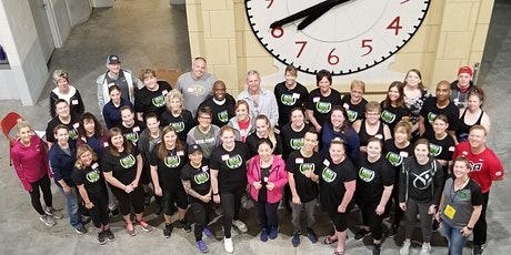 2020 Lincoln Marathon | Massage Therapists tickets