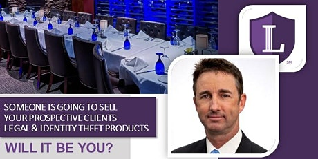 Professional Seller Luncheon- Houston tickets