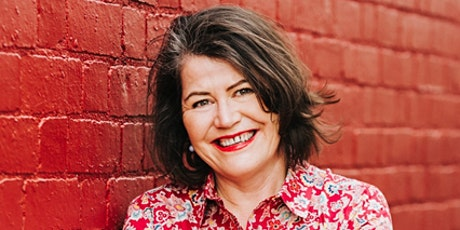 Ruth McGowan Workshop - How to Get Elected. A workshop for women.  tickets