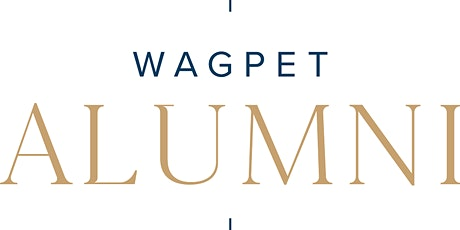 WAGPET Alumni Sundowner tickets