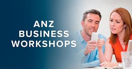 ANZ How to improve your sales and communication skills, Wanaka tickets