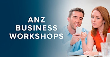 ANZ How to improve your sales and communication skills, Wanaka
